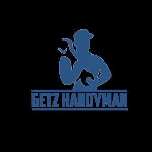 Getz Handyman